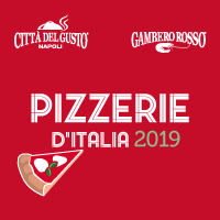 pizzerie-2019-box-left