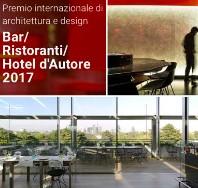 premio_bando_bar_arch