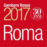 rioma2017_cop_box