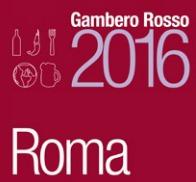 roma2016_box
