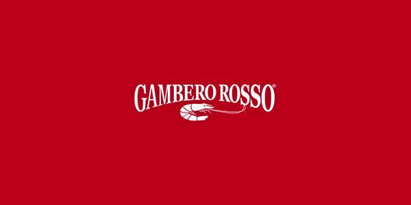 napoli - gambero rosso - Scuola Di Cucina Gambero Rosso