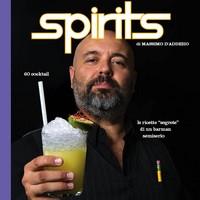 spirits_daddezio