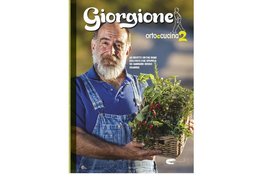 Giorgione Orto e Cucina 2