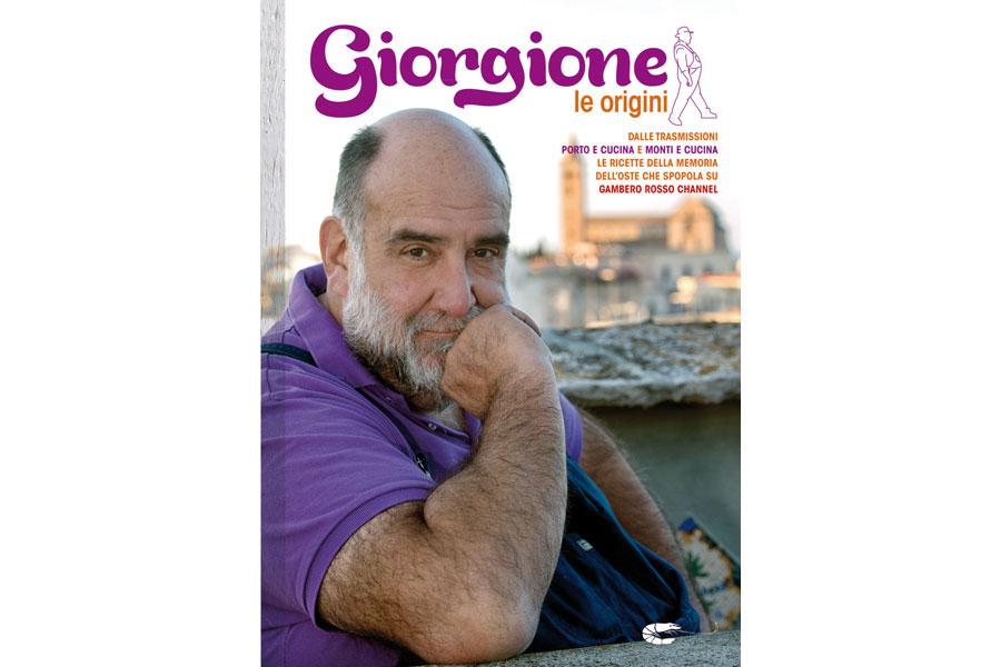 Giorgione - Le Origini