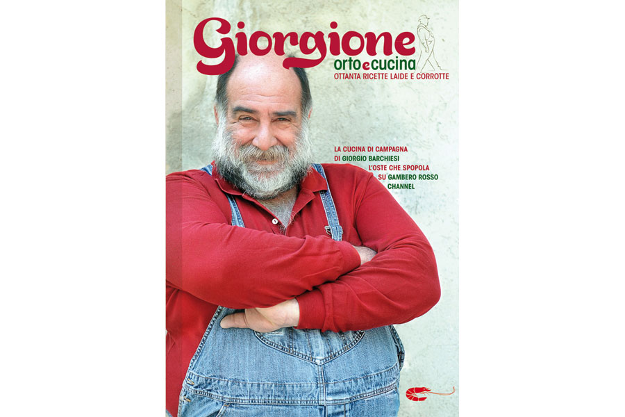 Giorgione - Orto e Cucina