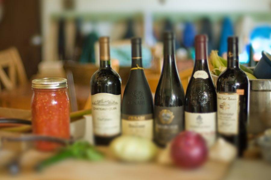 corsi di cucina - Scuola Di Cucina Gambero Rosso