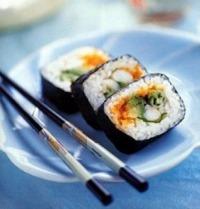 sushi_roma