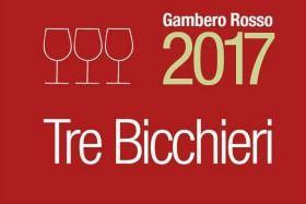 trebicc2017_boxhome