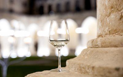 Anteprima Fiere Vino 2019. Le foto del Grande Wine Tasting di Lecce