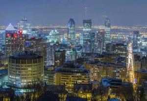 Top Italian Restaurants in Montreal