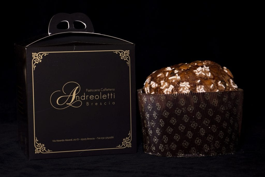 Andreoletti_panettone