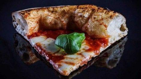 Seu Pizza Illuminati