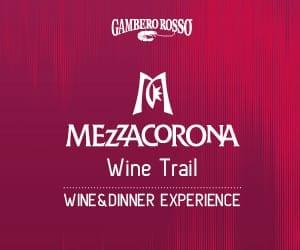 Mezzacorona Wine Trail