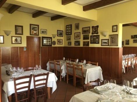 Campanini - Busseto (PR) - 22 ottobre