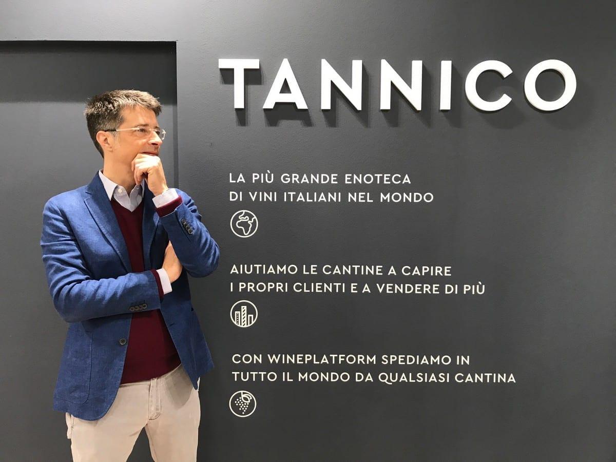 Marco Magnocavallo_Tannico