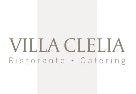 Villa Clelia - 22 settembre 2020 - Palermo