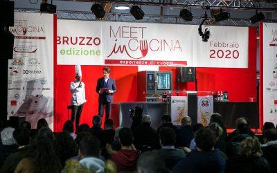 Meet Abruzzo