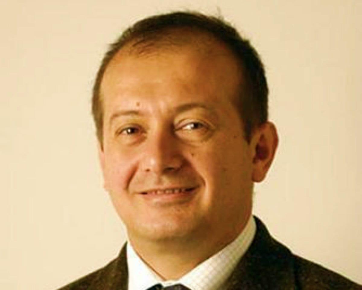 Alessandro Massimo Nucara, Direttore Generale di Federalberghi