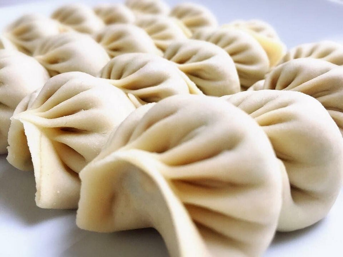 Hua Cheng ristoranti cinesi Milano