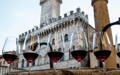 Nobile di Montepulciano: i 10 assaggi che ci hanno colpito di più in anteprima