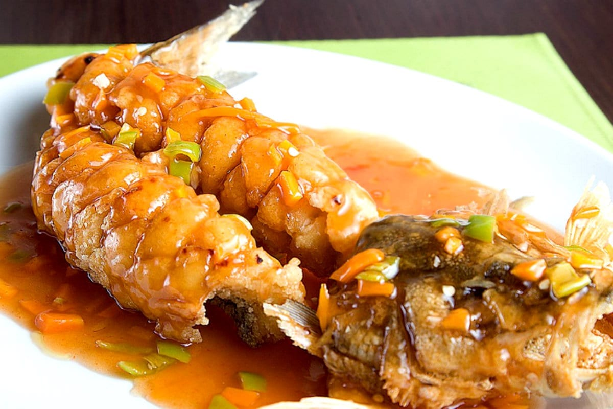 Sinosteria ristoranti cinesi Roma