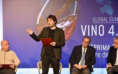 Export del vino italiano in un momento difficile. Il parere degli esperti