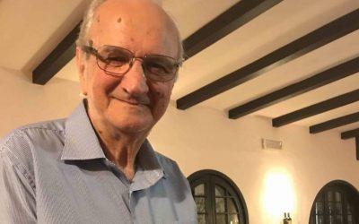 Gianni Bolzoni
