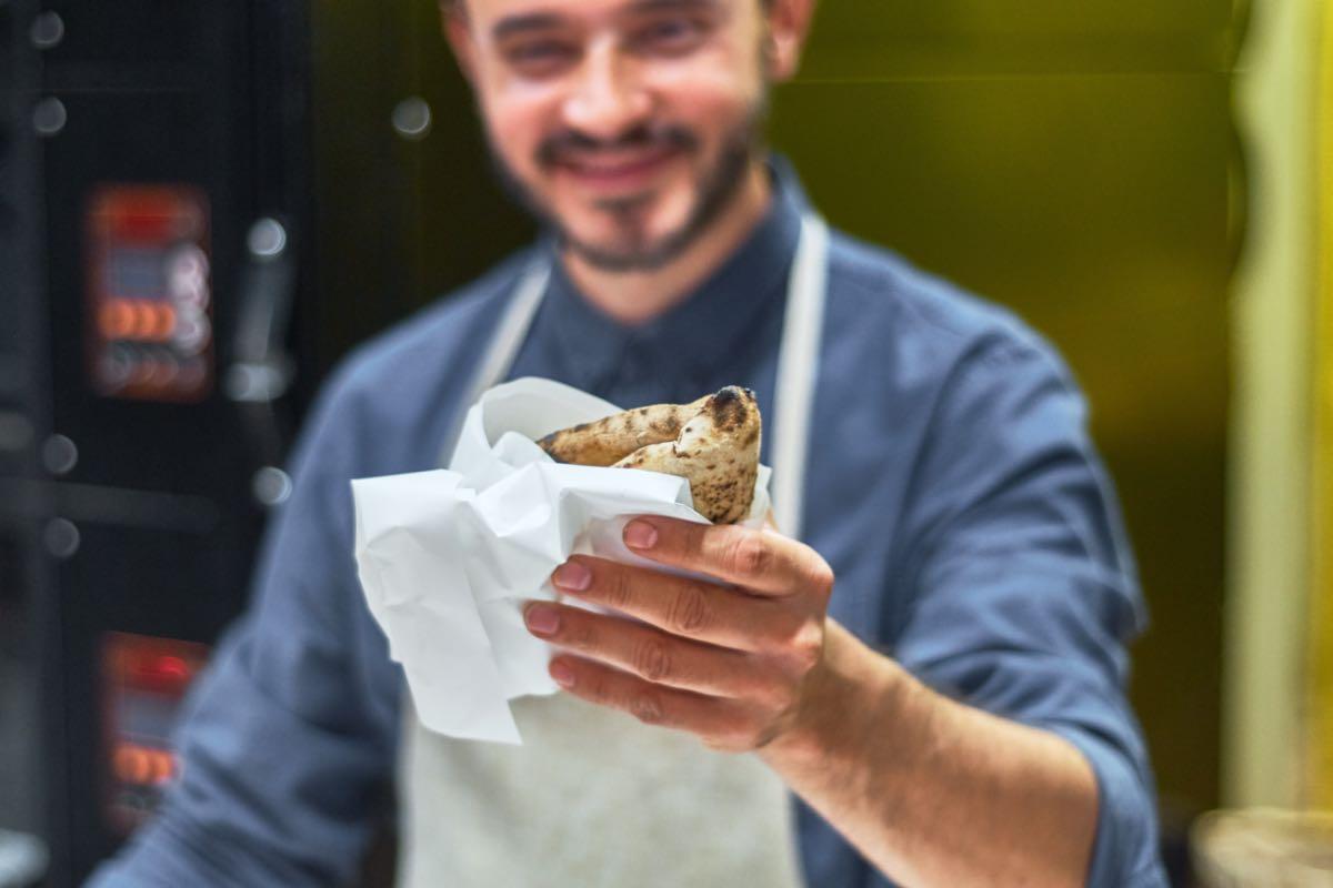 Crosta Lab Milano ®danielemari