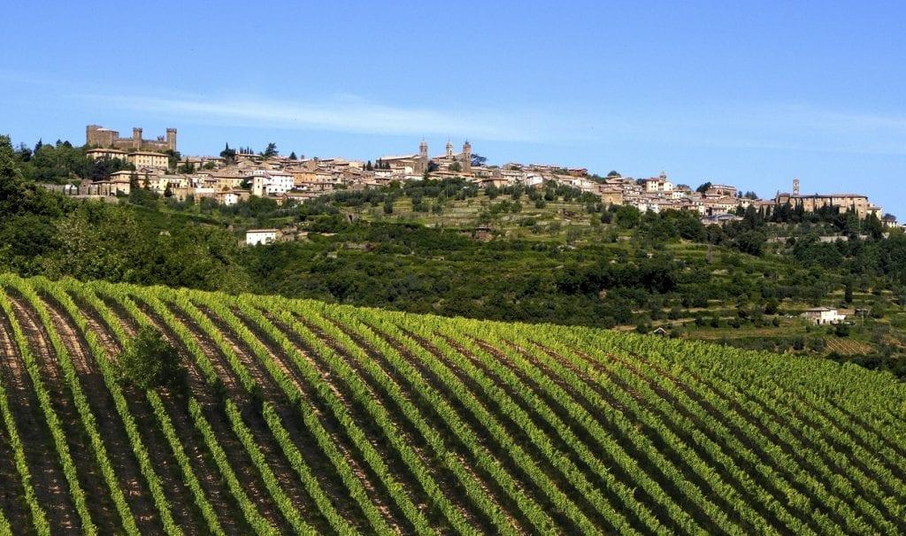 panorama_Montalcino