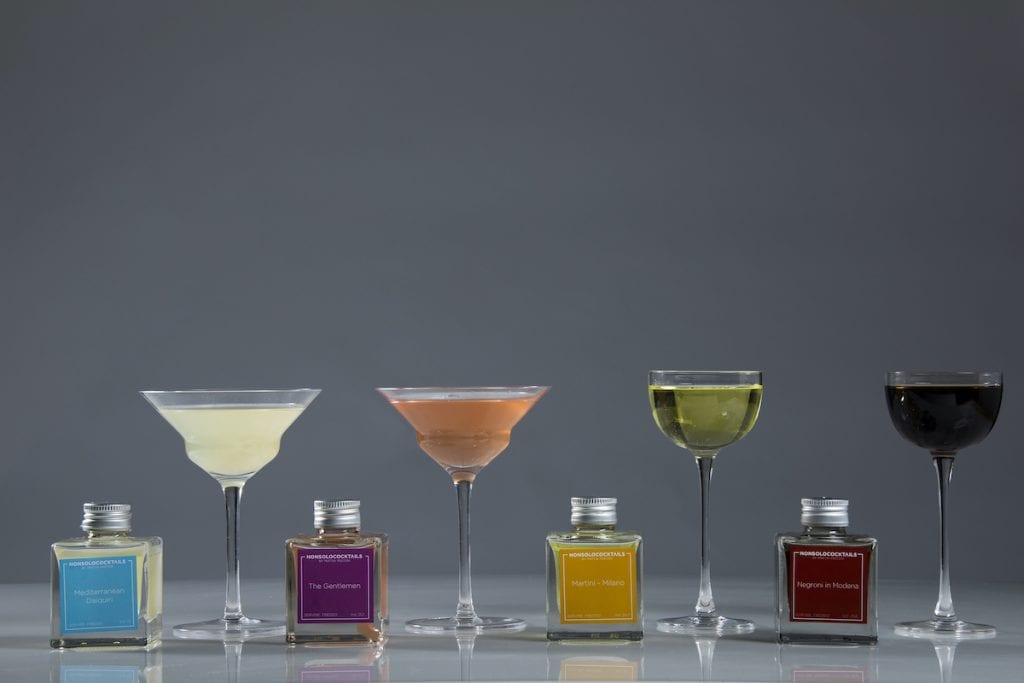 nonsolococktails