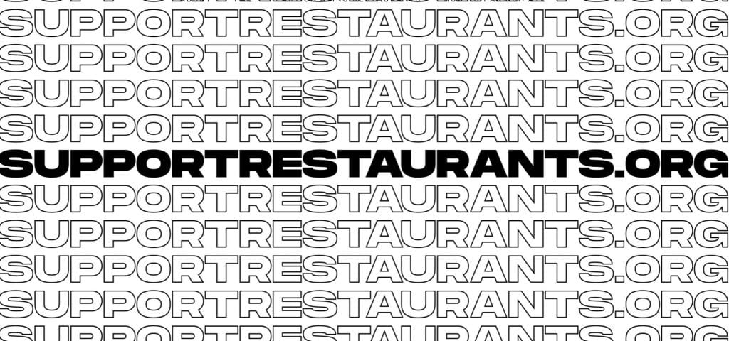 supportrestaurants.org