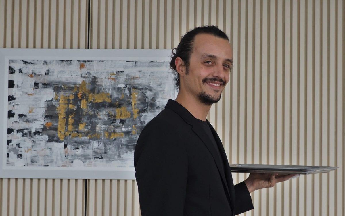 Filippo Uliassi