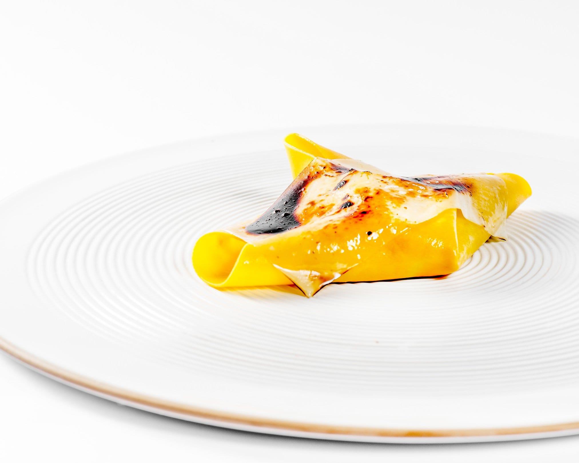 Andreina Chef menu di Pasqua