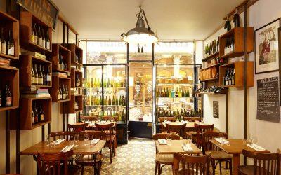 I problemi della ristorazione in Francia durante la crisi del Coronavirus