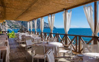 Ristoranti e bar riaperti in Calabria. Decisione clamorosa della presidente Santelli