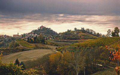 Fase 2 per i ristoranti in Piemonte: come far ripartire Langhe, Monferrato e Roero. Parlano gli chef