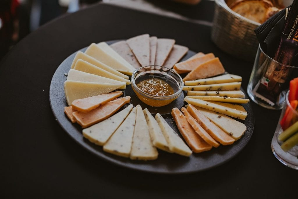 formaggi vegan Sayve