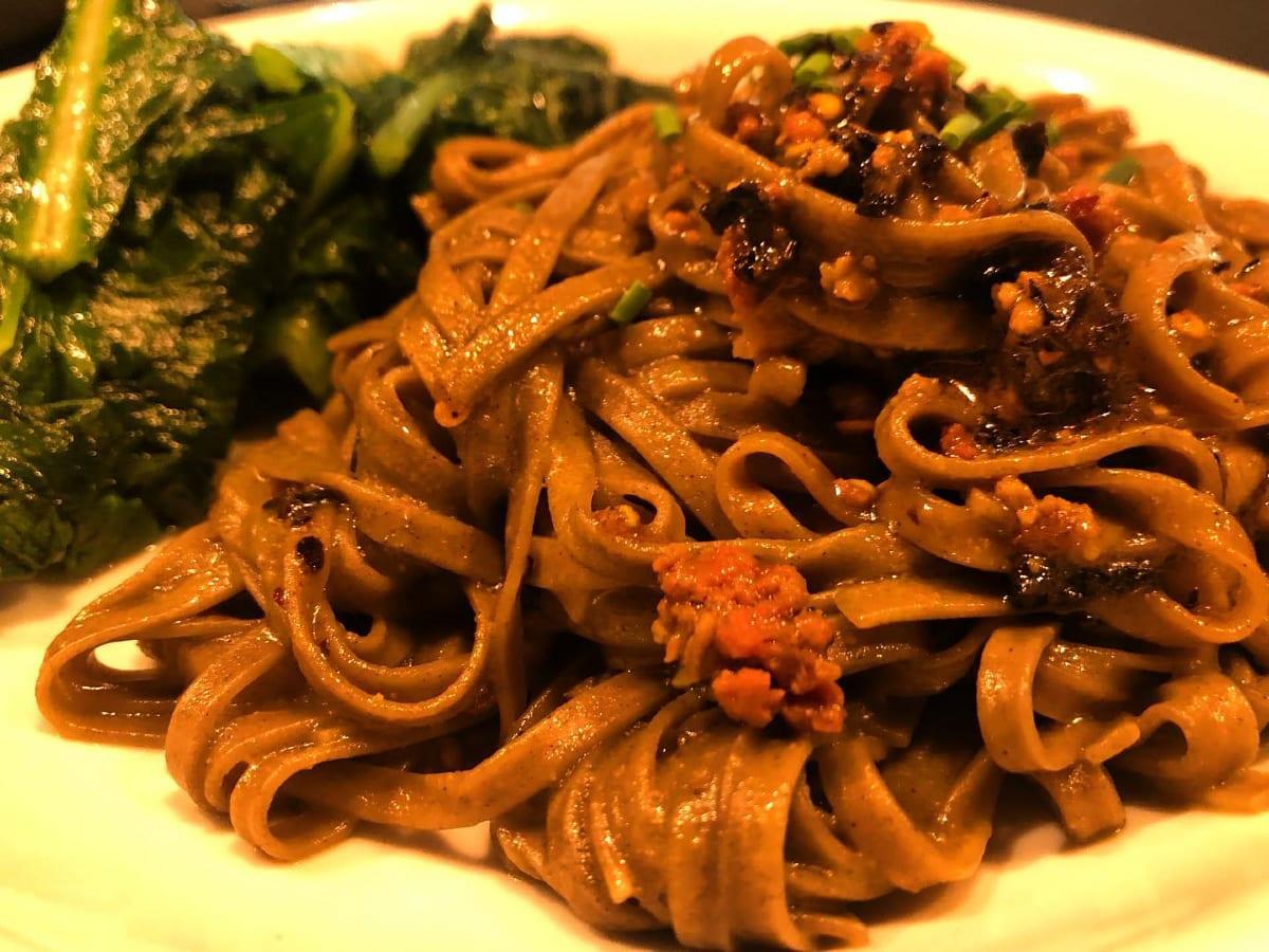 Amole ristoranti da asporto Bologna