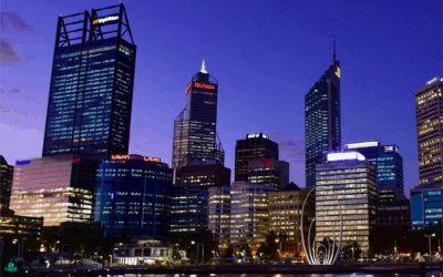 Australia Cina, una querll che potrbb favorire il vino italiano