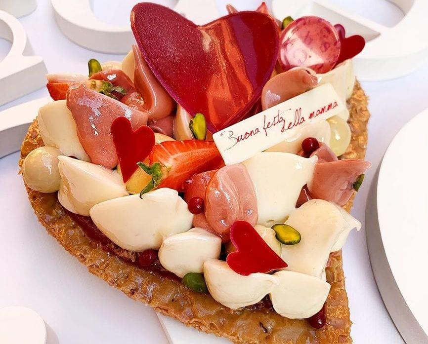 torta Besuschio