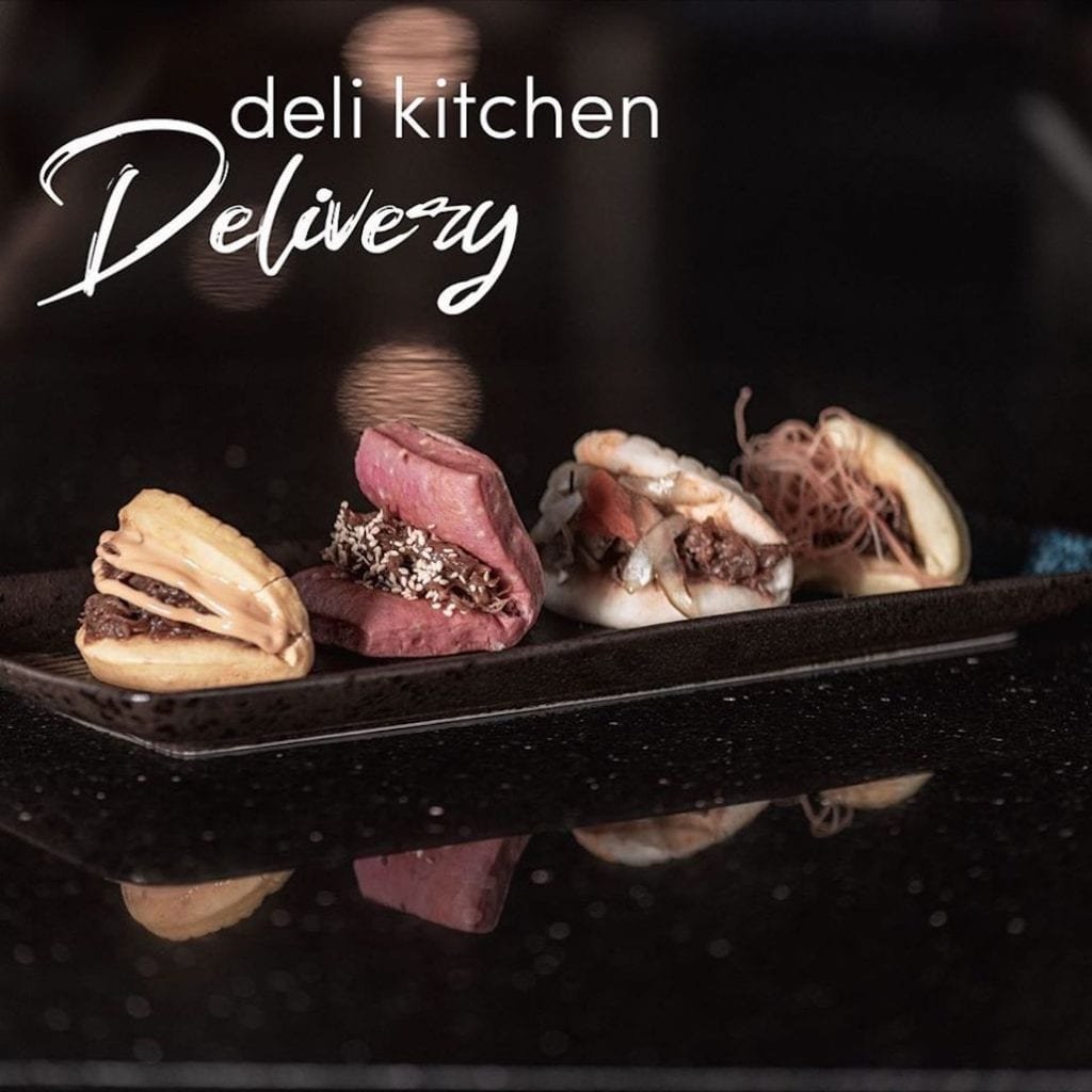 delivery al messila doha