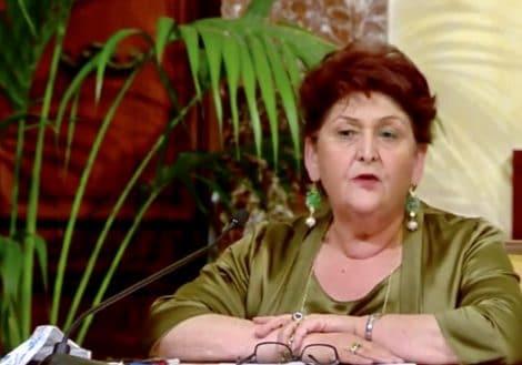 Teresa Bellanova dimissioni e bilancio. Risultati e questioni in sospeso al Ministero dell'Agricoltura
