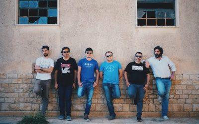 Il team di Masseria La Cattiva