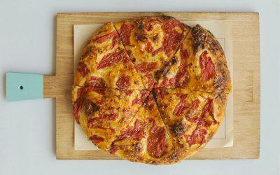 MaMM Pane a Udine. Il nuovo forno bistrot con specialità pugliesi