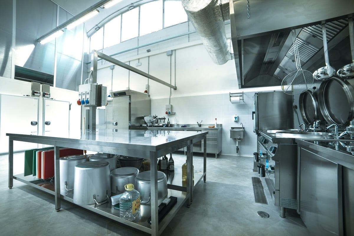Il lab di Koto ramen