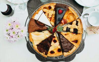 Bar con caffè e cibo da asporto a Torino: una guida per orientarsi