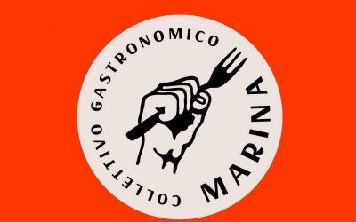 Collettivo Gastronomico Marina