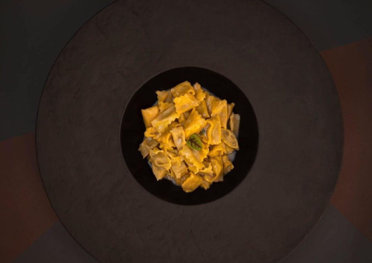 Cuoco di Latta - Mangiare all'aperto Bologna