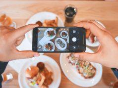 Social for Food