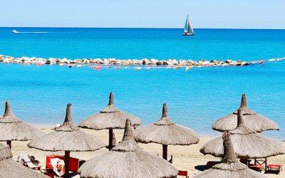 ristoranti mare Abruzzo